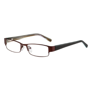Mayfair London MAYF-S02 Eyeglasses