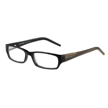 Mayfair London MAYF-S15 Eyeglasses