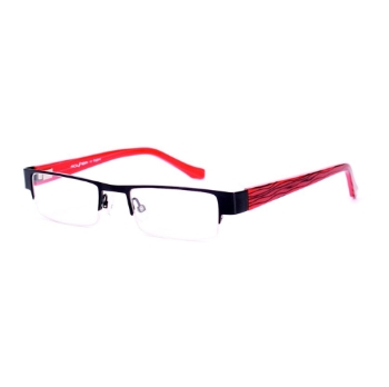 Mayhem MAYO-8504 Eyeglasses