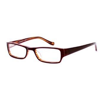 Mayhem MAYO-8507 Eyeglasses