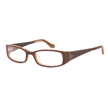 Mayhem MAYO-8508 Eyeglasses