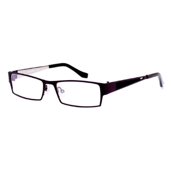 Mayhem MAYO-8511 Eyeglasses