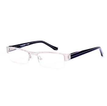 Mayhem MAYO-8514 Eyeglasses