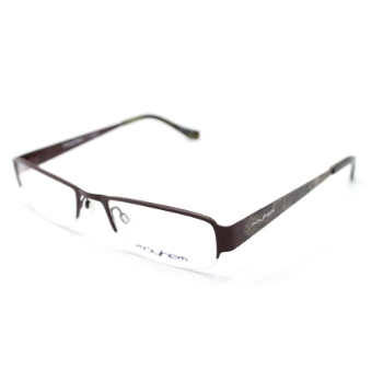 Mayhem MAYO-B02 Eyeglasses