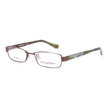 Mayhem MAYO-B05 Eyeglasses