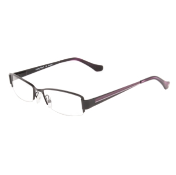Mayhem MAYO-G01 Eyeglasses
