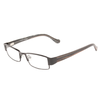 Mayhem MAYO-G06 Eyeglasses