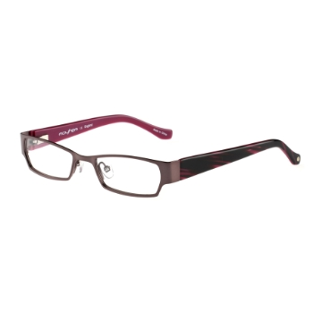 Mayhem MAYO-M15 Eyeglasses