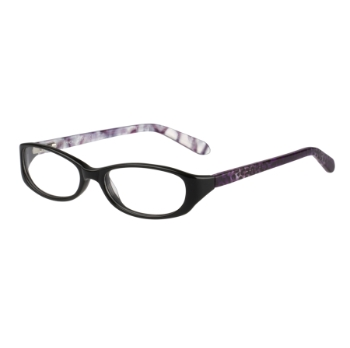 Mayhem MAYO-S13 Eyeglasses