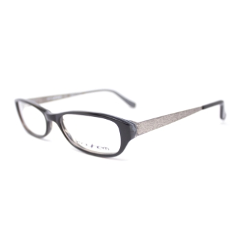 Mayhem MHG-01 Eyeglasses