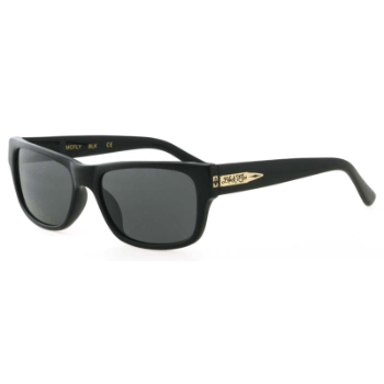 Black Flys MC FLY Sunglasses