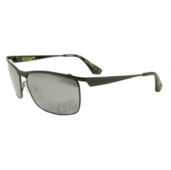 Black Flys FLY 1ST CLASS POLARIZED Sunglasses