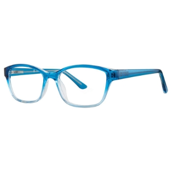 Value Metro Metro 37 Eyeglasses