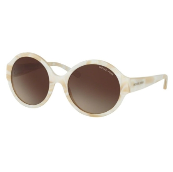 Michael Kors MK2035 SEASIDE GETAWAY Sunglasses