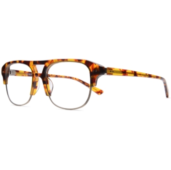 Milk by Optimate Lincoln Eyeglasses
