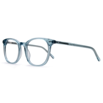 Milk by Optimate Madison Eyeglasses