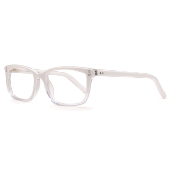 Milk by Optimate Milo Eyeglasses