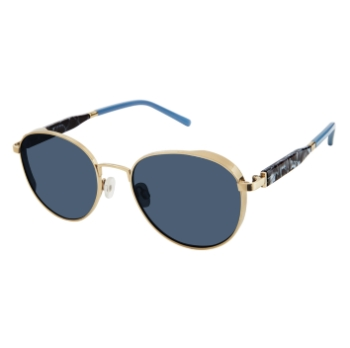 MINI 745003 Sunglasses
