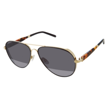 MINI 745004 Sunglasses