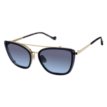 MINI 747009 Sunglasses