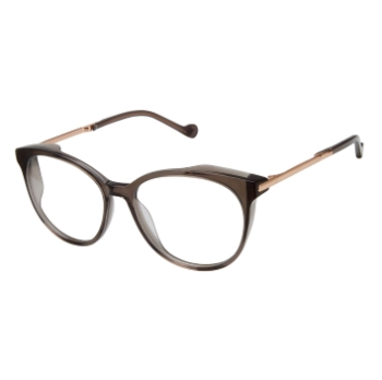 MINI 741001 Eyeglasses