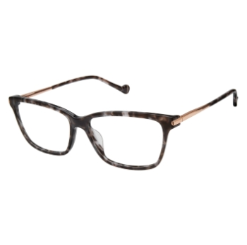 MINI 741005 Eyeglasses