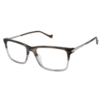 MINI 741006 Eyeglasses