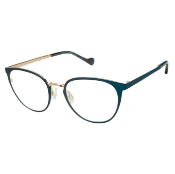 MINI 742005 Eyeglasses