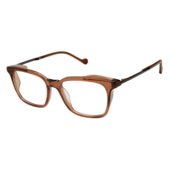 MINI 762001 Eyeglasses