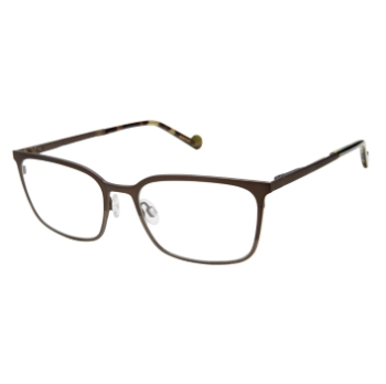 MINI 764000 Eyeglasses