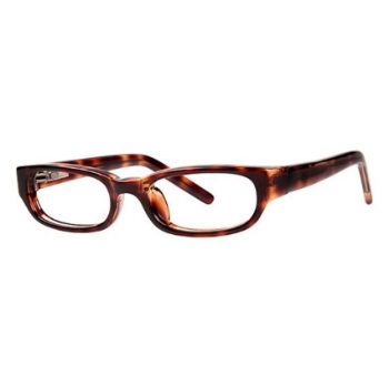 Modern Optical Peewee Eyeglasses