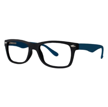 Modern Optical Craze Eyeglasses