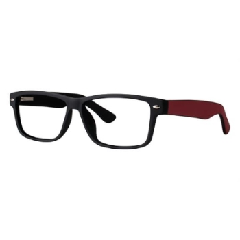 Modern Optical Observe Eyeglasses