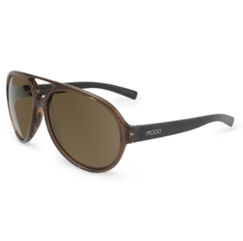 Modo SPA Sunglasses