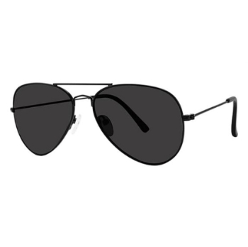 Modz Newport Sunglasses