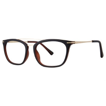 Modz Redding Eyeglasses