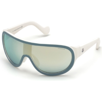 Moncler ML0047 Sunglasses