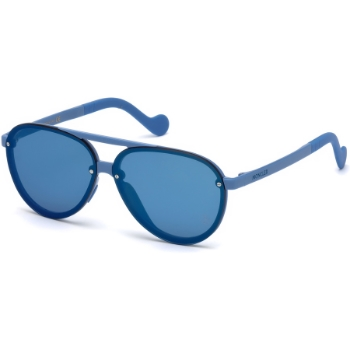 Moncler ML0063 Sunglasses