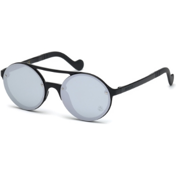 Moncler ML0064 Sunglasses