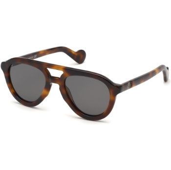 Moncler ML0078 Sunglasses
