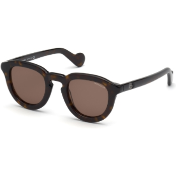 Moncler ML0079 Sunglasses