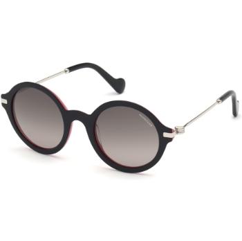 Moncler ML0081 Sunglasses