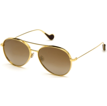 Moncler ML0121 Sunglasses