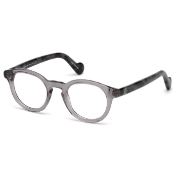 Moncler ML5002 Eyeglasses