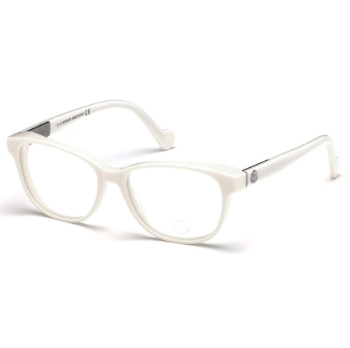 Moncler ML5014 Eyeglasses