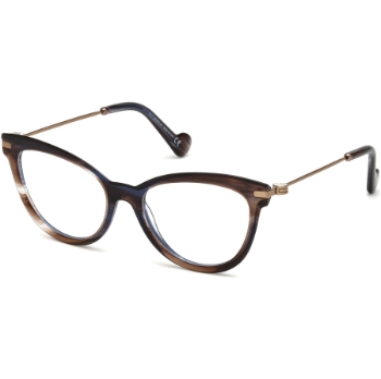 Moncler ML5018 Eyeglasses