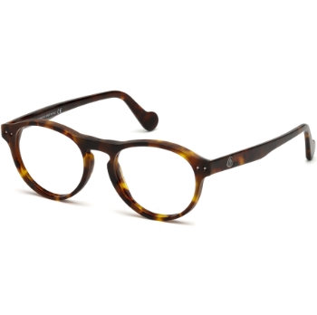 Moncler ML5022 Eyeglasses