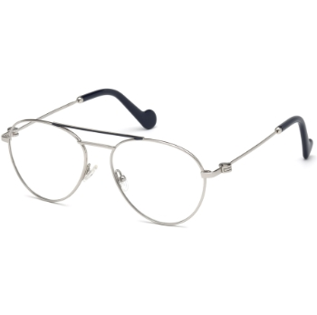 Moncler ML5023 Eyeglasses