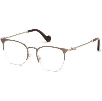 Moncler ML5024 Eyeglasses
