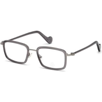 Moncler ML5026 Eyeglasses